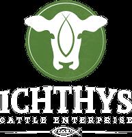 Ichthys Cattle Enterprise